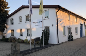 HepaNet GmbH